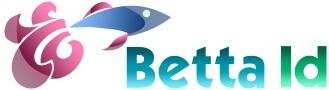 Logo Betta Id
