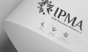 Portfolio Desain Logo 1