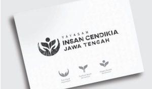 Portfolio Desain Logo 3