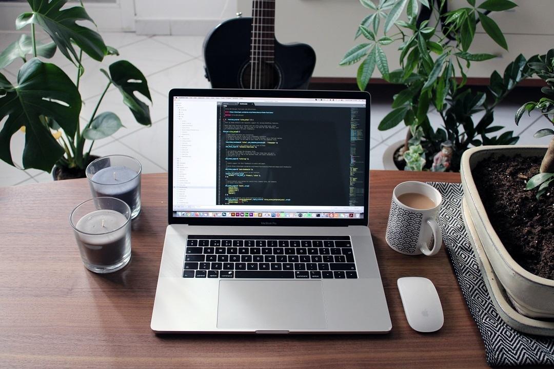 Jasa Pembuatan Website Tidak Berpengalaman