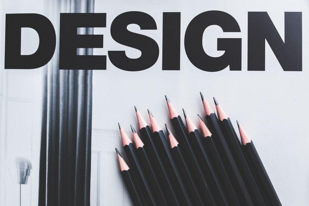 Kriteria Desain Website yang Baik